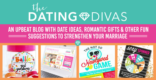The Dating Divas review Ultimate Intimacy!