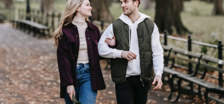 10 ways to reconnect when you are emotionally disconnected from your spouse.