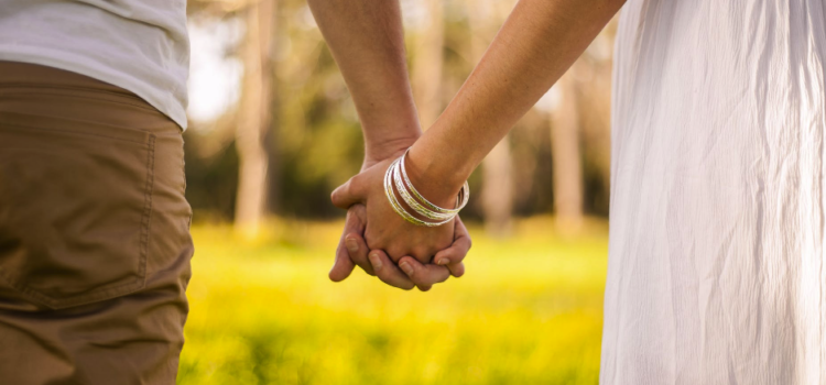 7 Tips For Regaining Trust In Marriage
