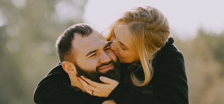 5 Ways Active Listening Will Improve Your Marriage: Mike + Carlie Kercheval