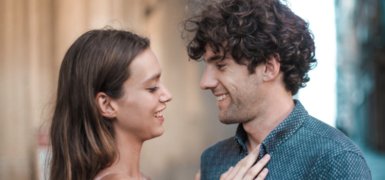How debt and finances impact your intimacy.