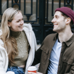 Tips to heal communication and lack of connection in marriage.